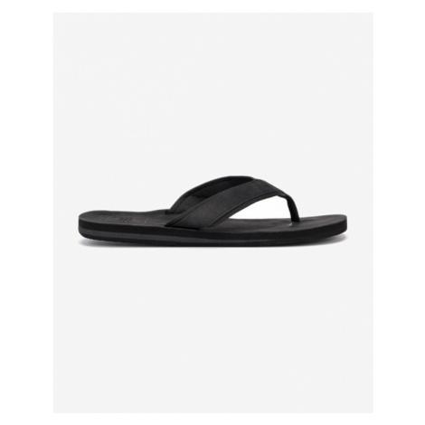 O'Neill Flip-flops Black