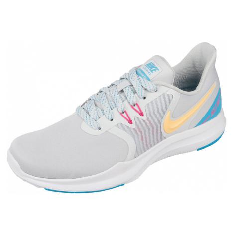 In-Season 8 Fitness Shoe Women Nike