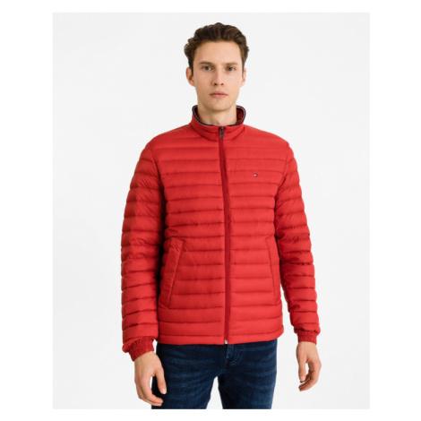 Tommy Hilfiger Jacket Red