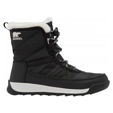 Sorel YOUTH WHITNEY II SHORT L - Kids' winter shoes