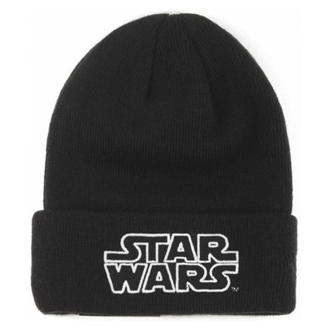 New Era StarWars Kids cap Black