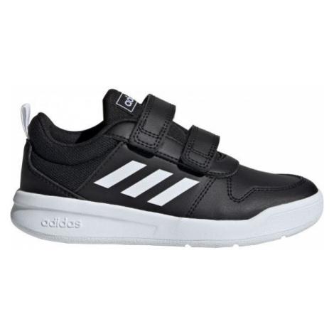 adidas TENSAUR blue - Kids' leisure shoes