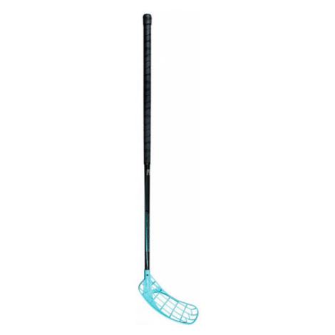 Oxdog PULSE 26 ROUND MB - Floorball stick