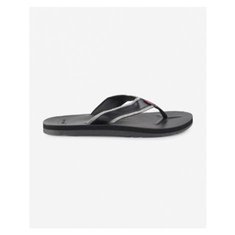 Levi's Flip-flops Black Levi´s