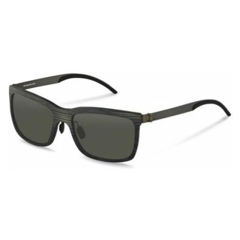 Mercedes Sunglasses M 3019 B/V785