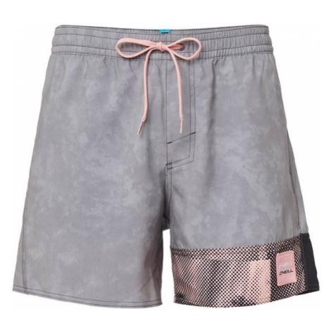 O'Neill PM TEXTURED SHORTS grey - Men's water shorts