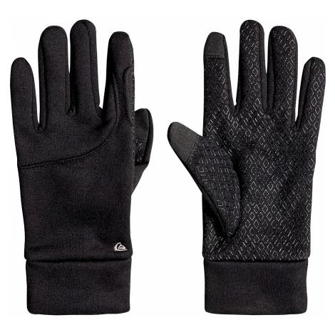 gloves Quiksilver Toonka - KVJ0/Black