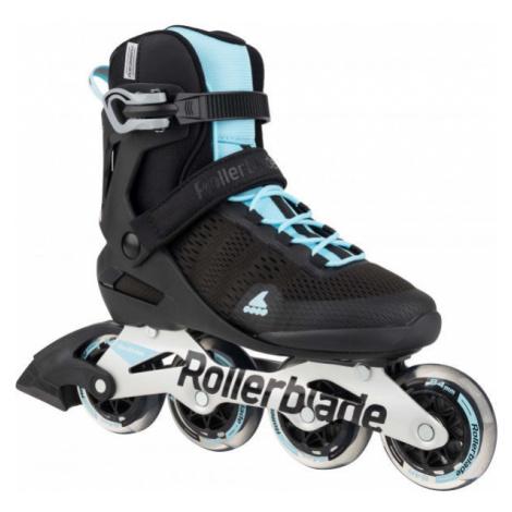 Rollerblade ASTRO 84 SP W - Women's in-line skates