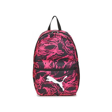 Women's sports backpacks Puma