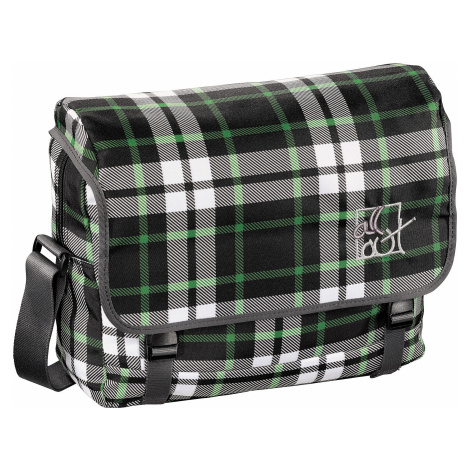 bag All Out 129228 - Forest Check