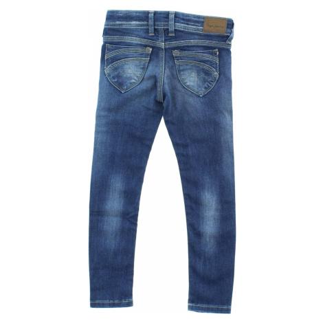 Pepe Jeans Kids Jeans Blue
