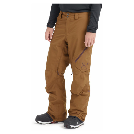 pants Burton Cyclic AK Gore-Tex - Monks Robe - men´s