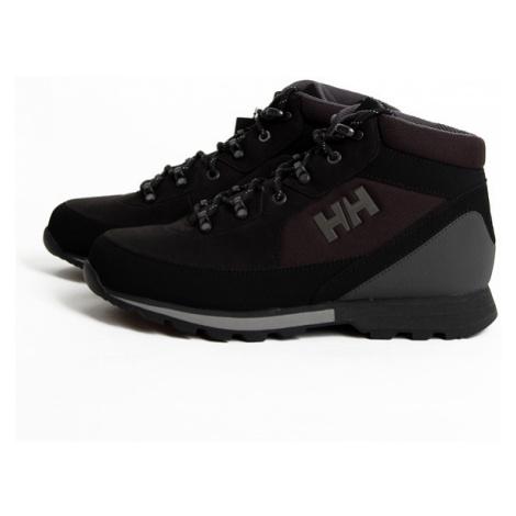 Helly Hansen Fernie Boot 990 Black