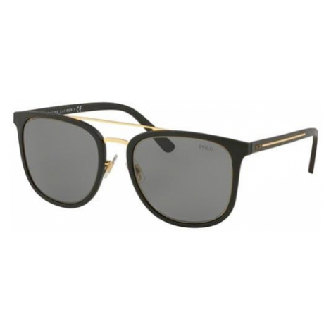 Polo Ralph Lauren Sunglasses PH4144 528487