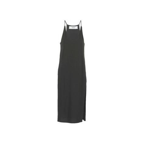 Replay GEGE women's Dress in Black