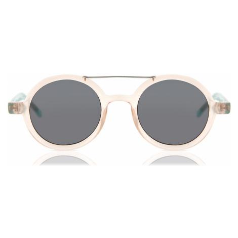 Komono Sunglasses VIVIEN S2130