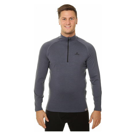 sweatshirt Lasting Wary - 5659/Blue - men´s