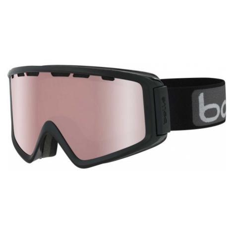 Bolle Z5 OTG black - Ski goggles
