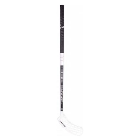Unihoc EPIC OVAL LIGHT - Adult floorball stick