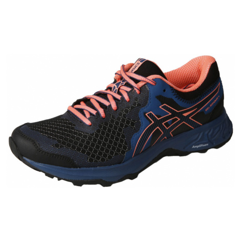 Gel-Sonoma 4 Trail Running Shoe Women Asics