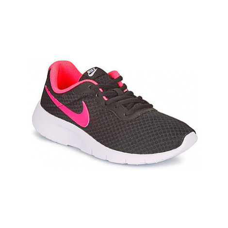 Girls' walking trainers Nike