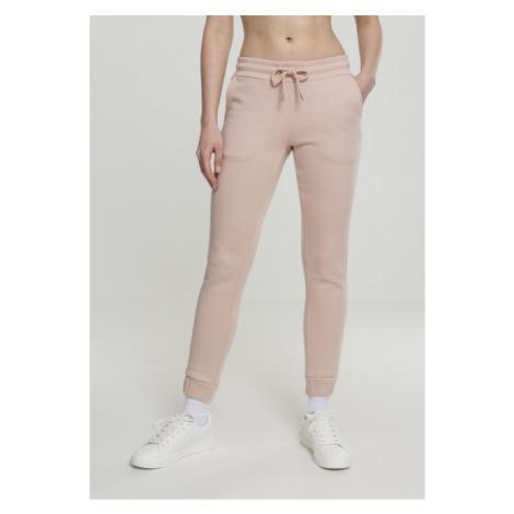 Women's sports trousers Urban Classics