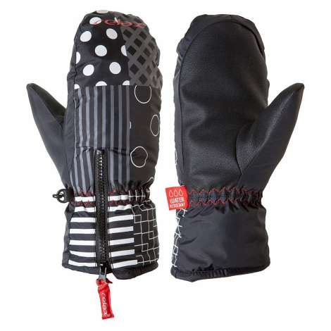 glove Relax Cosmo - RR16C