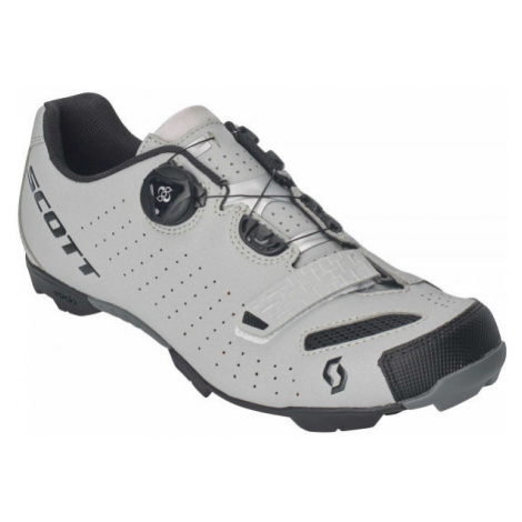 Scott COMP BOA REFLECTIVE - Cycling shoes