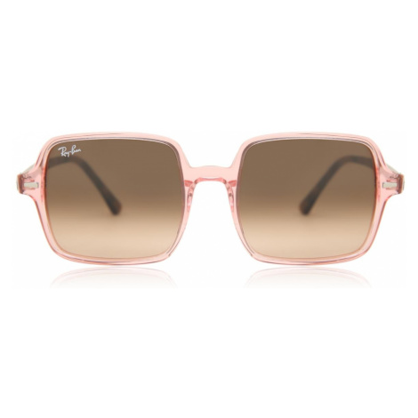 Ray-Ban Sunglasses RB1973 1282A5