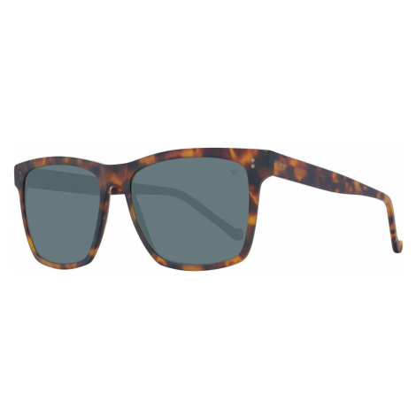 Hackett Sunglasses HSB851 683
