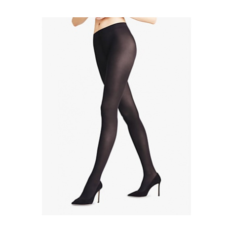 FALKE Matte Deluxe 30 Denier Tights