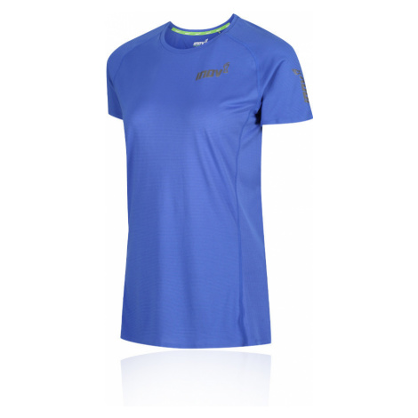 Inov8 Base Elite Women's Running T-Shirt - SS21