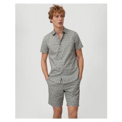 Men's shirts O'Neill