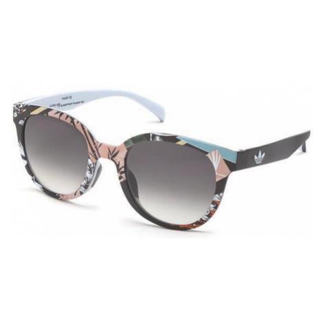Adidas Originals Sunglasses AOR002 FLC.009