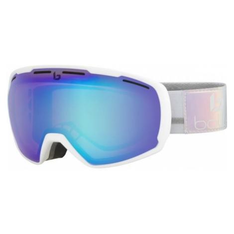 Bolle LAIKA - Women's ski goggles