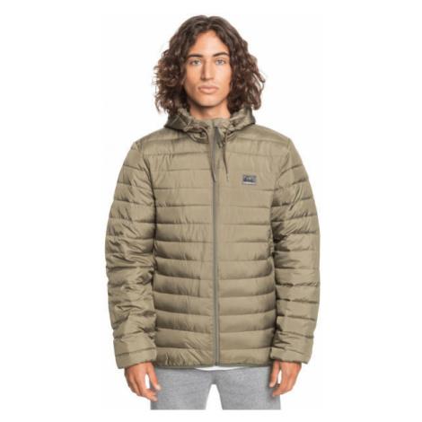Quiksilver SCALY HOOD - Men's jacket