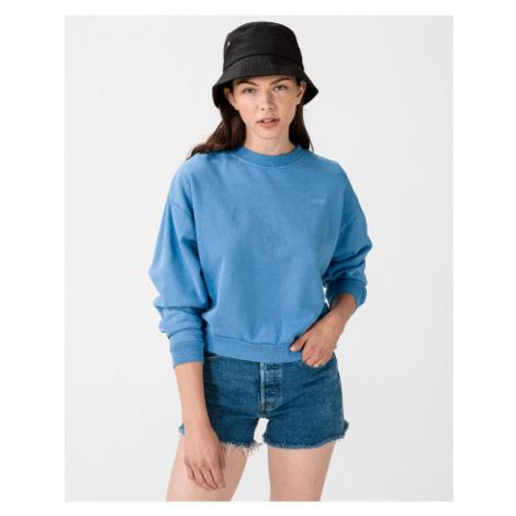 Levi's® Diana Sweatshirt Blue Levi´s