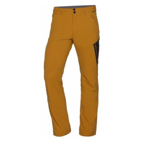 Northfinder VERIL - Men's outdoor trousers
