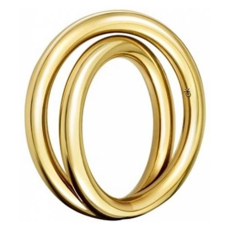 Ladies Continue Ring