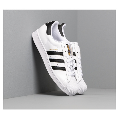 adidas Superstar Ftw White/ Core Black/ Ftw White