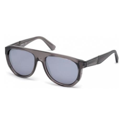 Diesel Sunglasses DL0255 20C