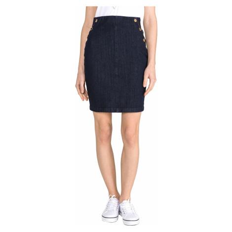 Guess Skirt Blue