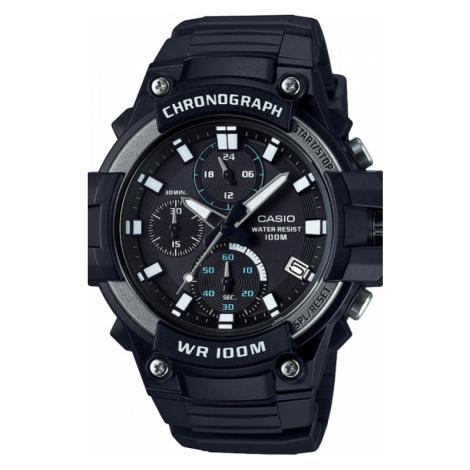 Casio Sport Watch MCW-110H-1AVEF