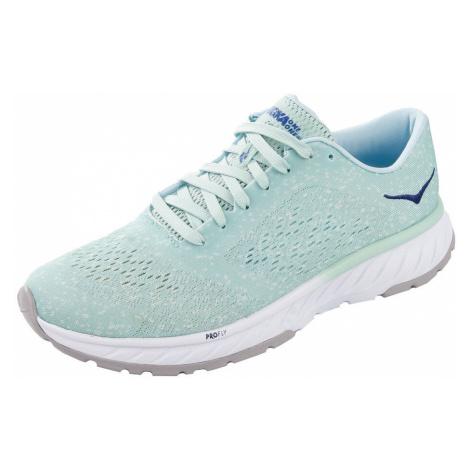 Cavu 2 Neutral Running Shoe Women Hoka one one