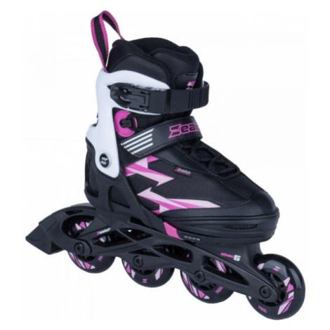 Zealot SHAPER - Kids' inline skates
