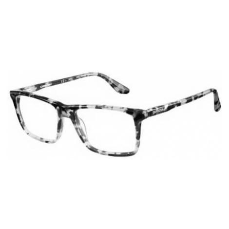 Carrera Eyeglasses CA6637/N TKD