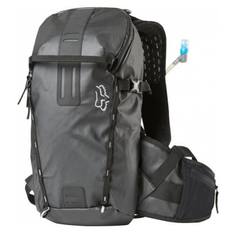 Fox - Utility Hydration Pack - Medium