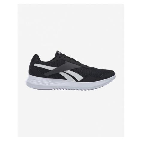 Reebok Energen Lite Sneakers Black