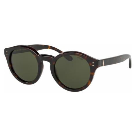 Polo Ralph Lauren Sunglasses PH4149 500371