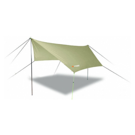 TRIMM TRACE ONE beige - Shelter